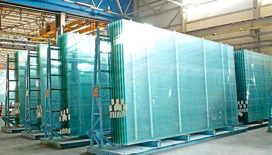 Современные методы продаж на промышленном рынке стеклоконструкций (PK009)
