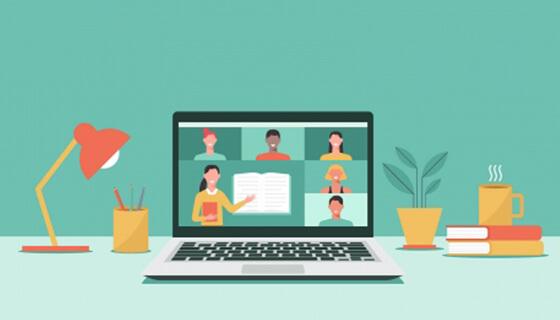 Методика построения онлайн-урока: как сделать интересным занятие через экран (PK026)