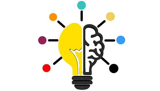 Организация групповой интерактивной учебной деятельности (PK021-3)