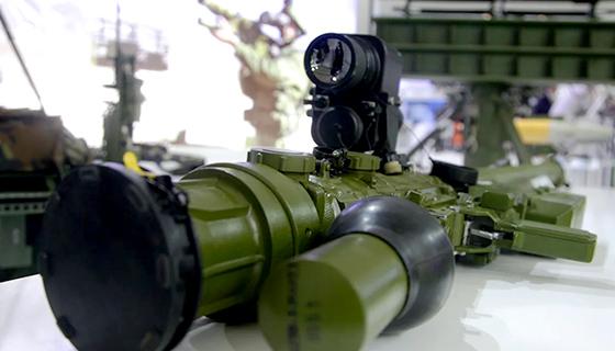 Испытания оборонной продукции. Изменение требований государственных военных стандартов (PK029)